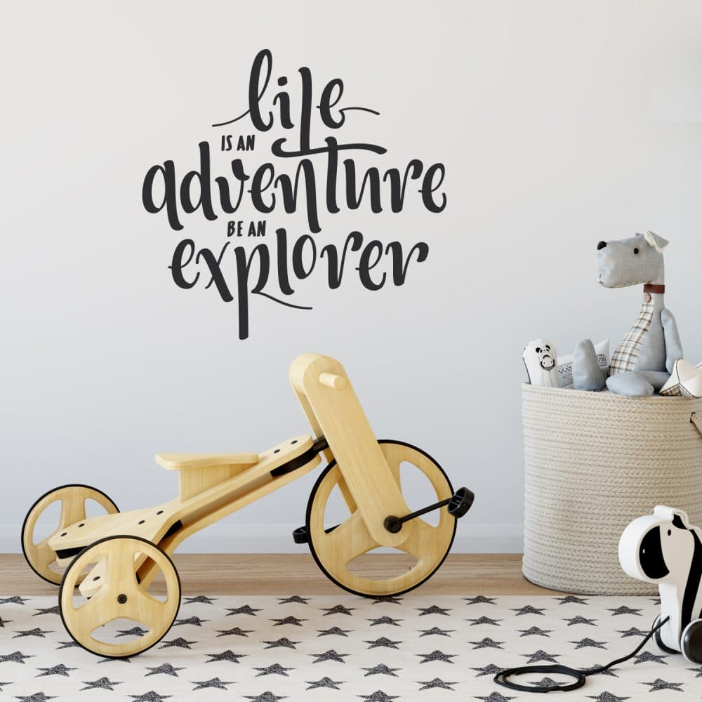 AdventureExplorer