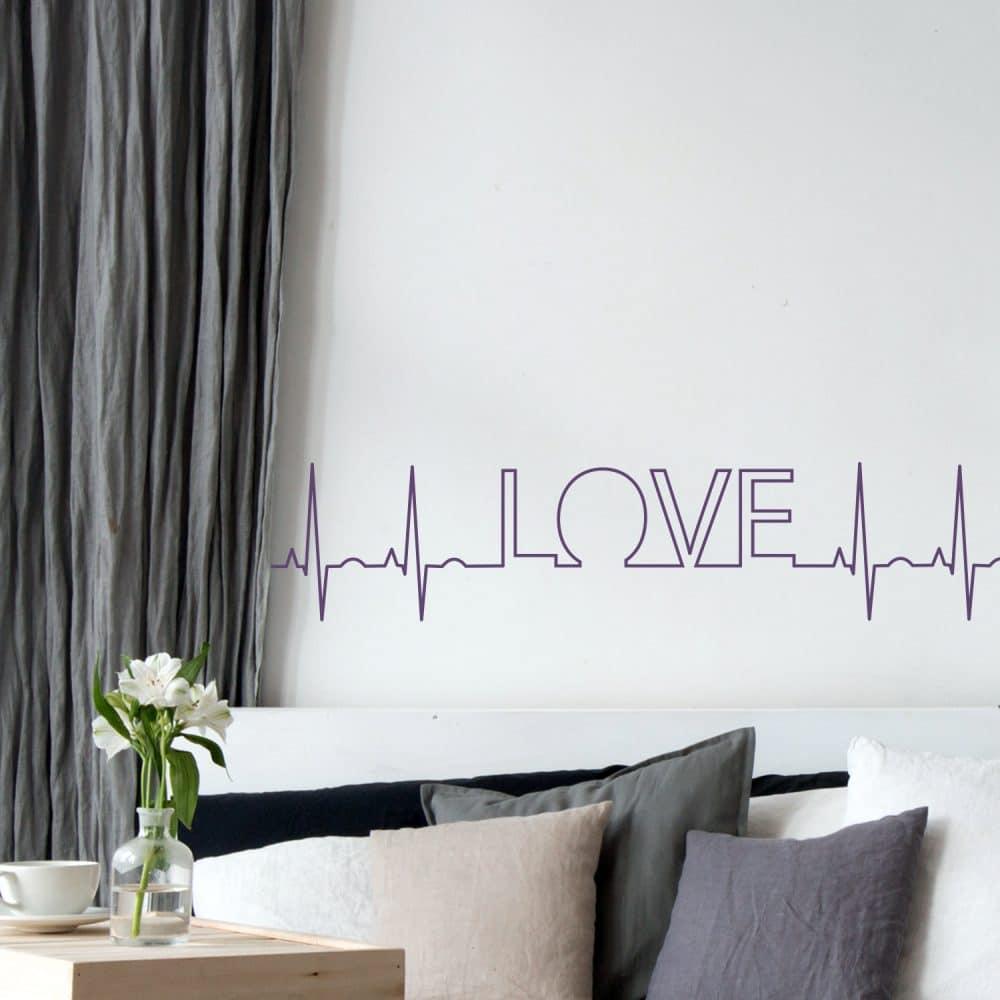 LoveVib