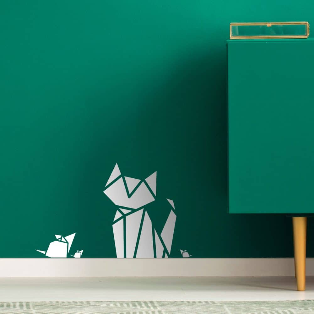 Chat-et-souris-origamiV2