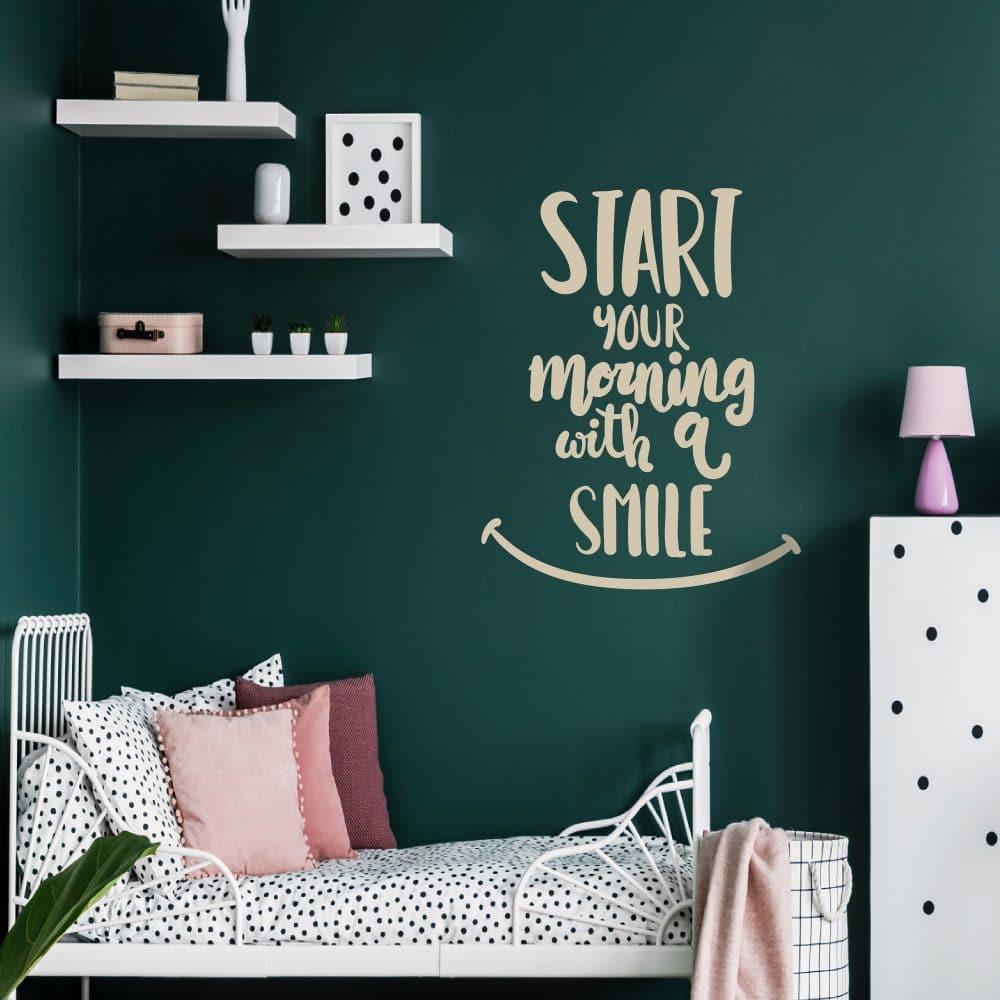 Commence-ta-journée-avec-un-sourire