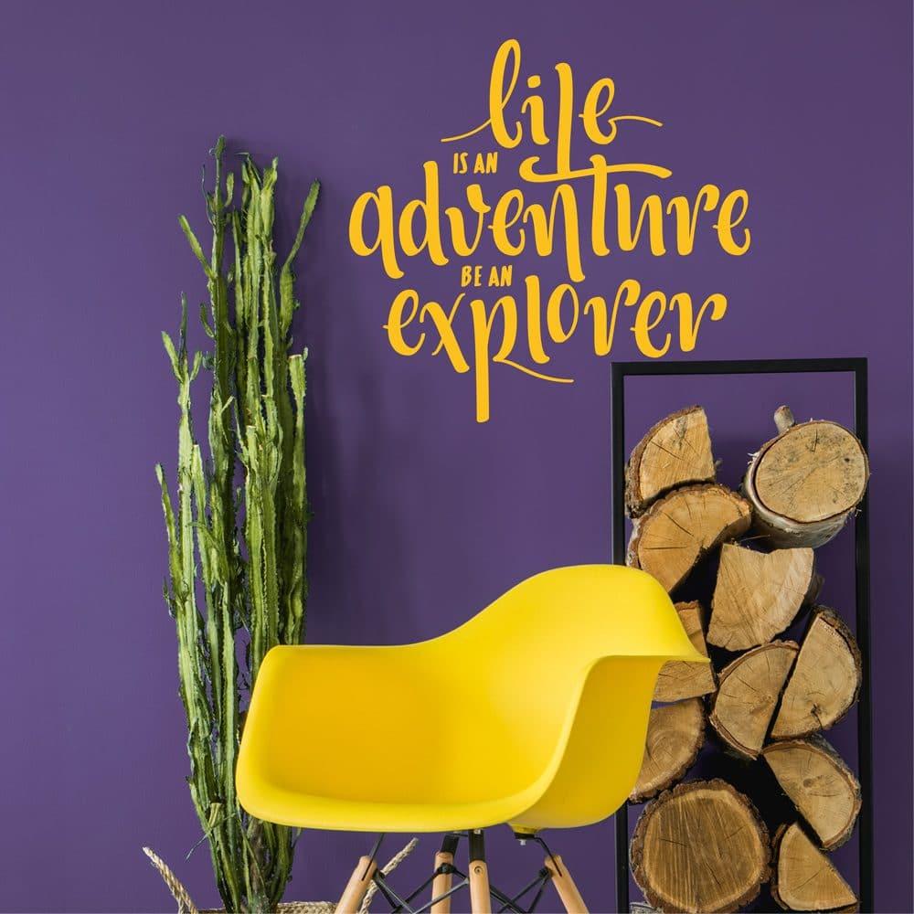 Life_adventure