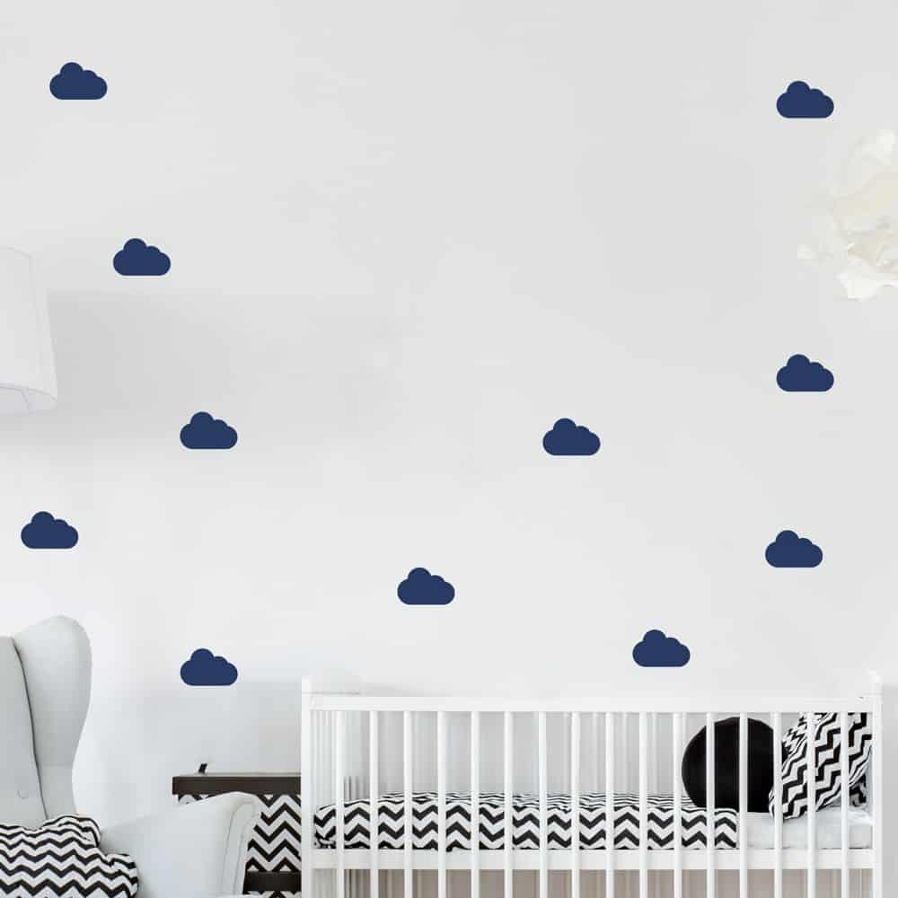 nuages-1000×1000