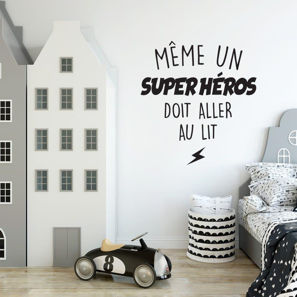 MemeUnSuperHeros