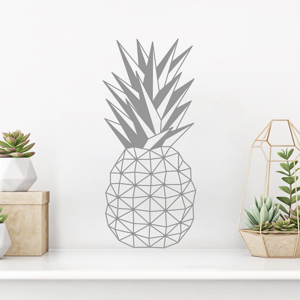 AnanasDesignOrigami