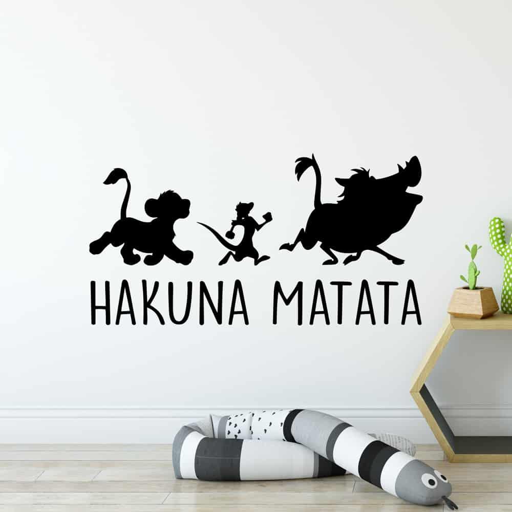 hakuna-matata3-1000×1000