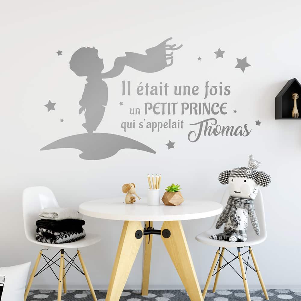 petit-prince-1000×1000