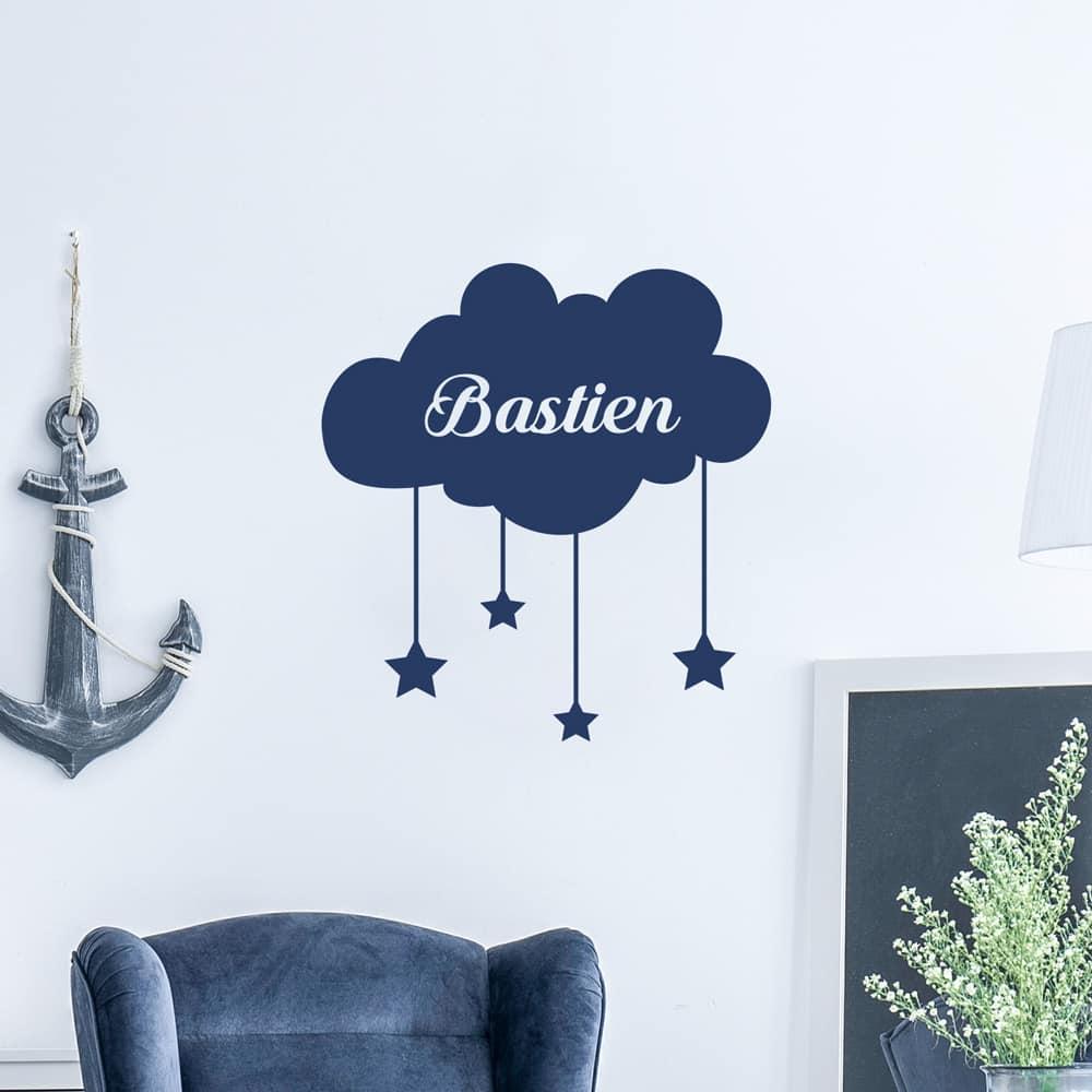 nuage-personnalisé2-1000×1000