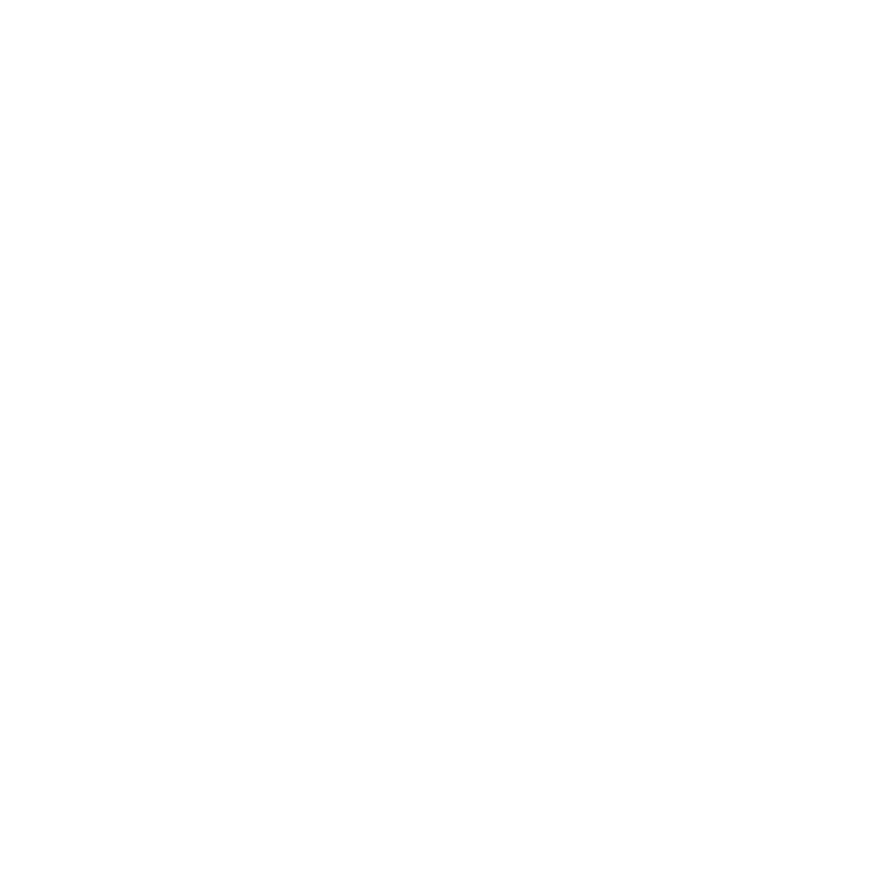 Sticker Joyeux Noel Stickrs Decoration De Noel