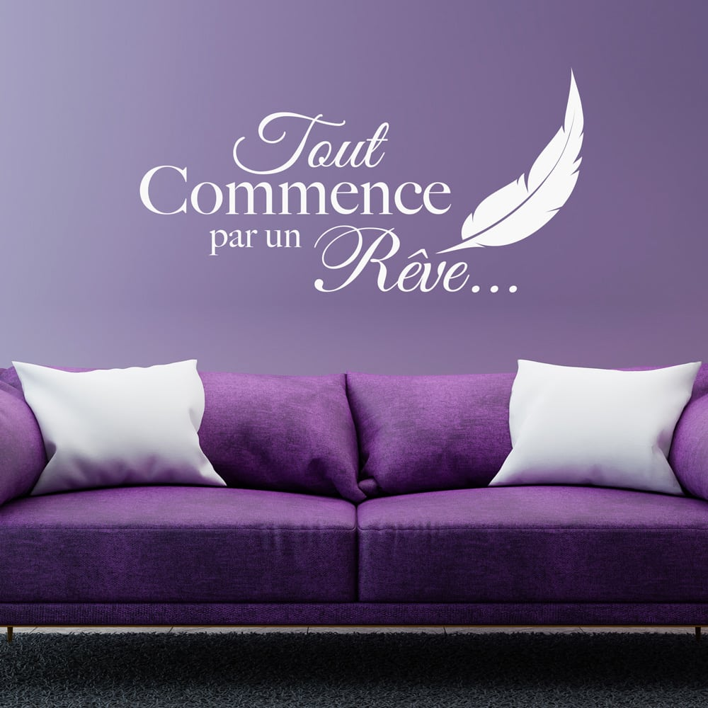 ToutCommenceParUnReve1