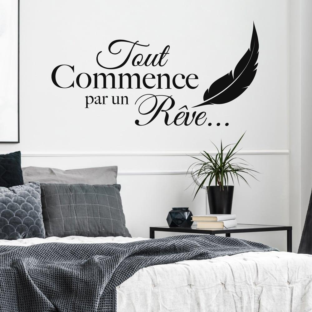 ToutCommenceParUnReve2