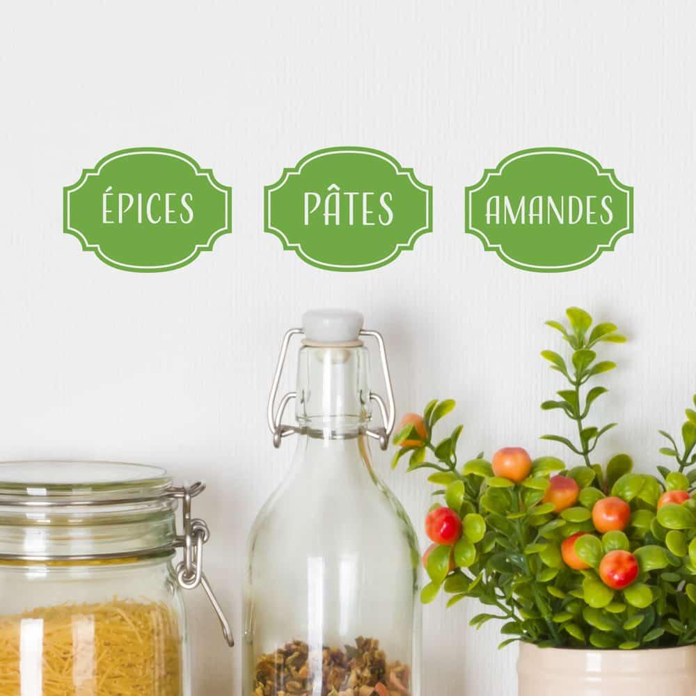 ettiquettes-condiments3