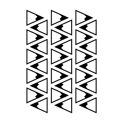 10172-N