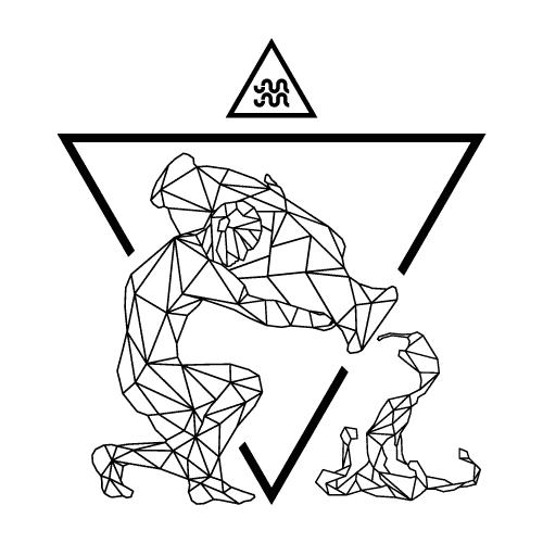 10186-N