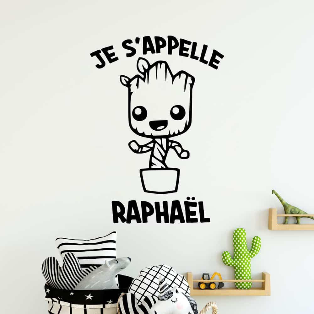 JeSappelleGroot-1000×1000