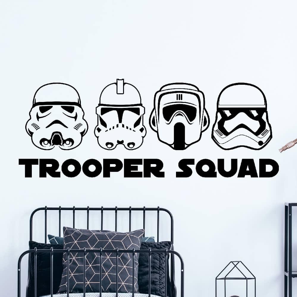 SquadTrooper-1000×1000