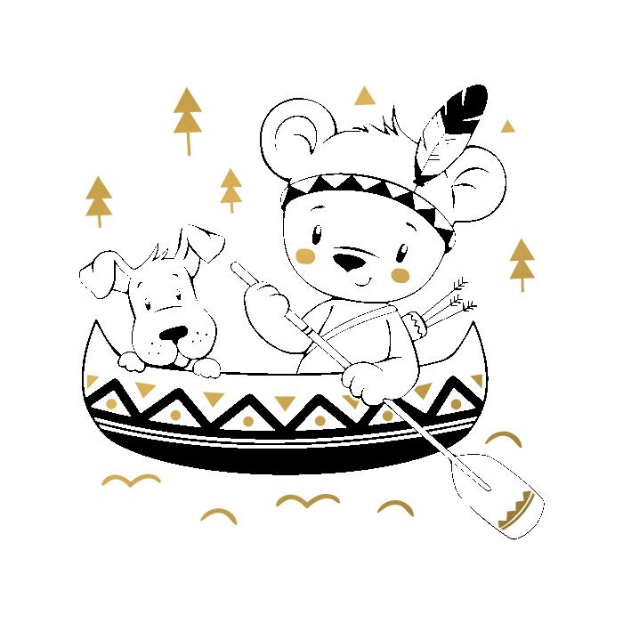 10256-03OR