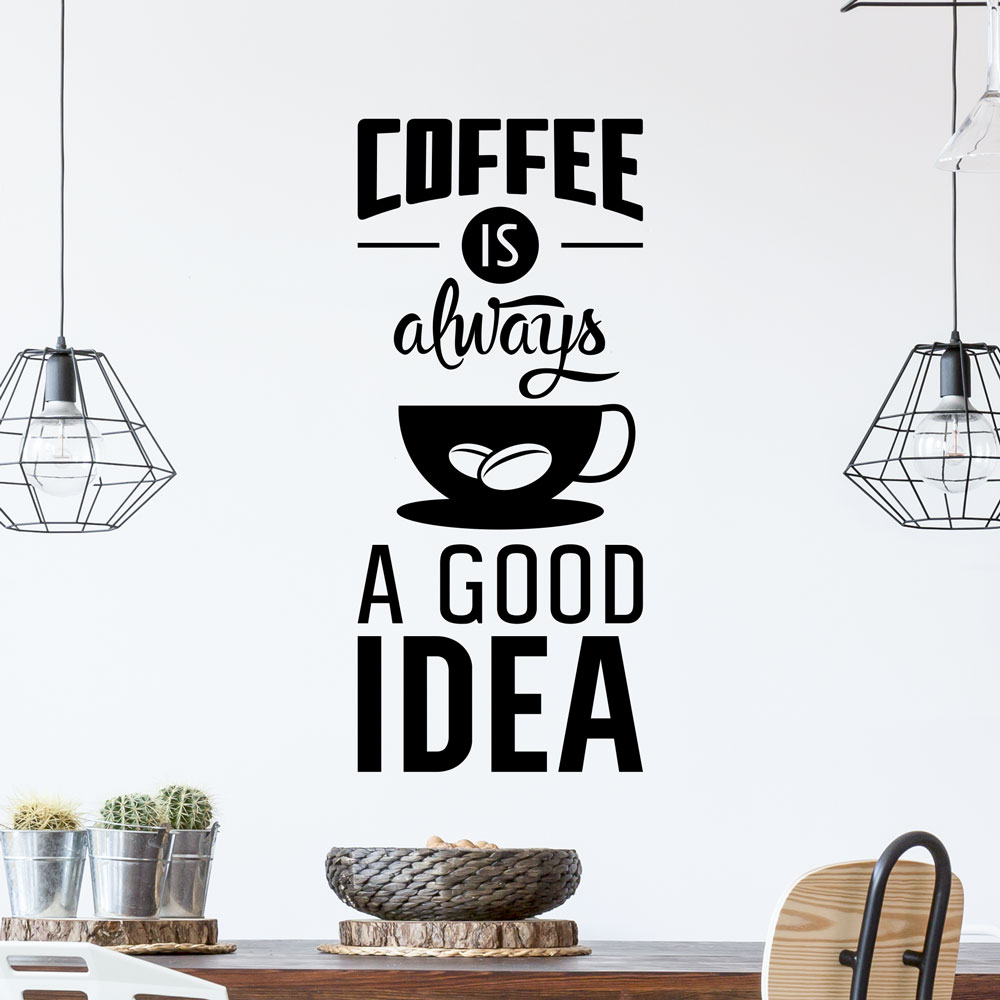 Coffee-is-always-a-good-idea-1000×1000