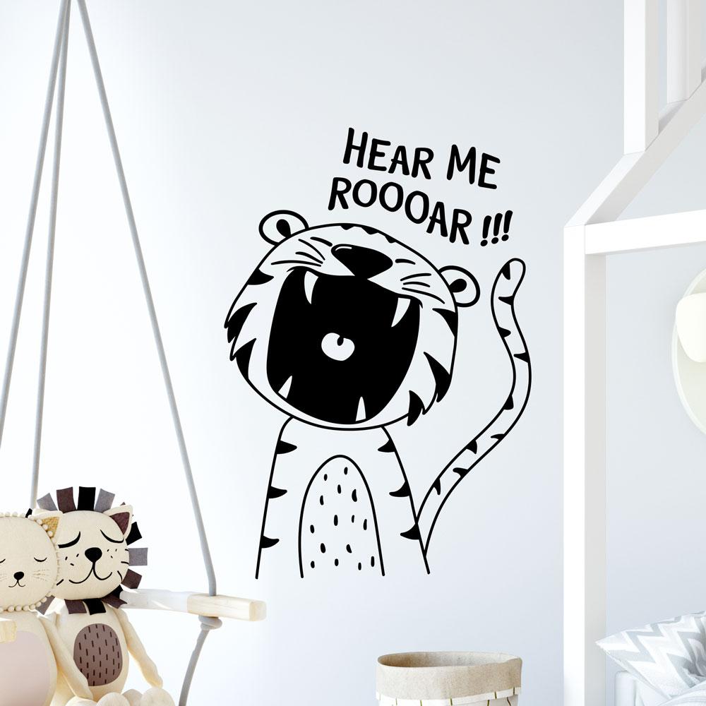 HearMeRoar-1000×1000