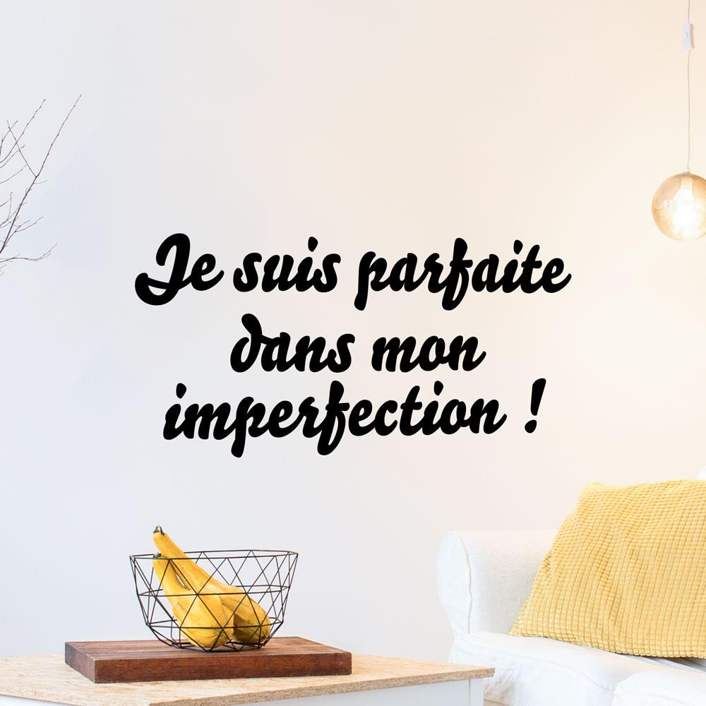 Je-suis-parfaite-dans-mon-imperfection-1000×1000