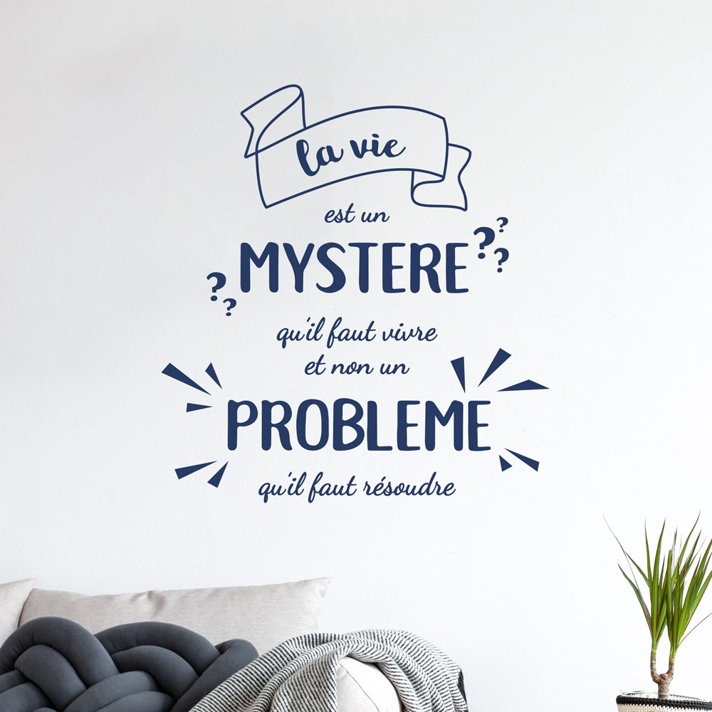 La-vie-est-un-mystere-1000x1000_2