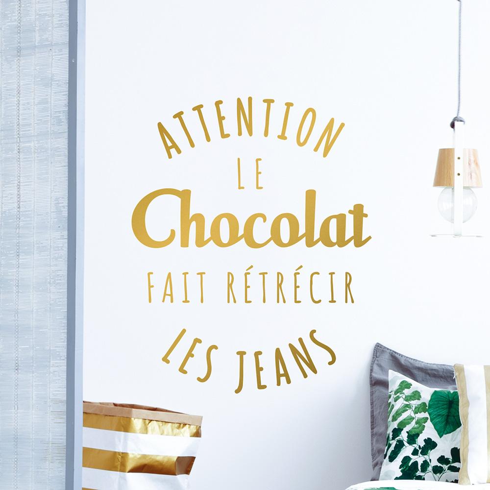 Le-Chocolat-fait-rétrécir-les-jeans