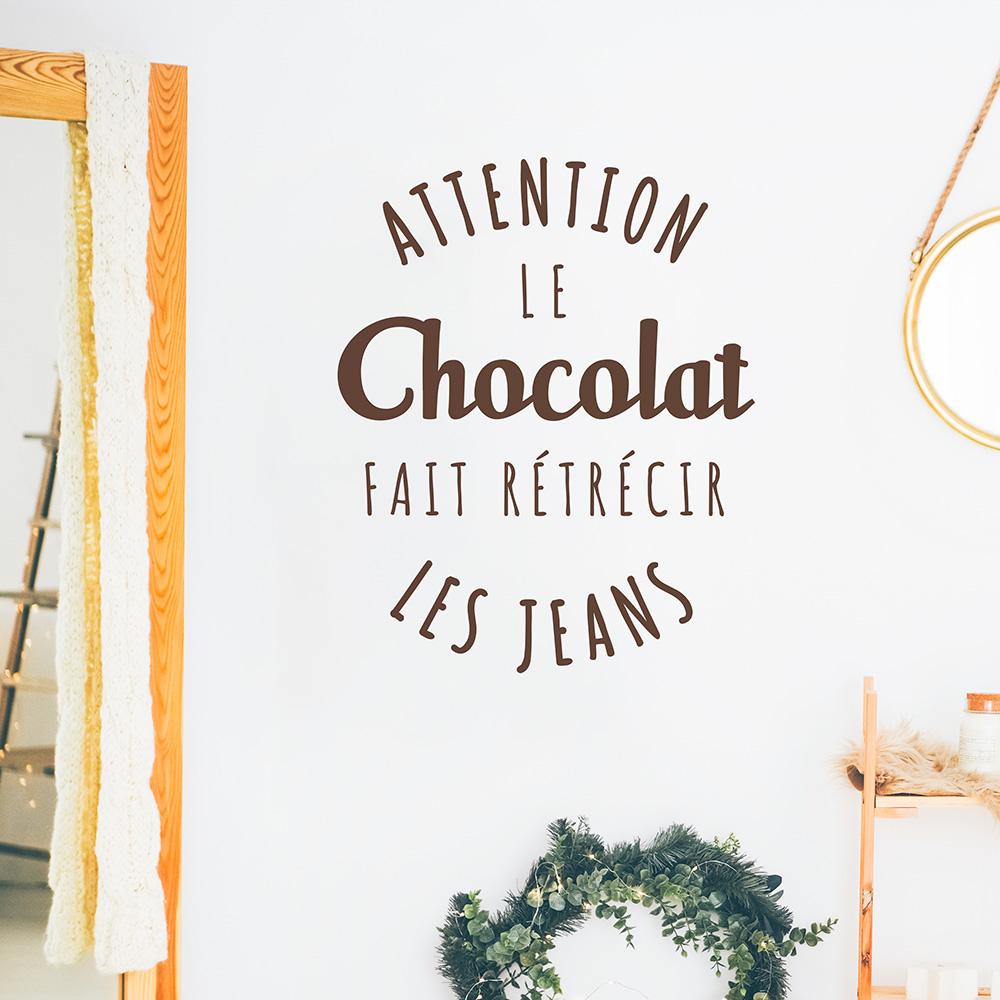 Le-Chocolat-fait-rétrécir-les-jeans_2
