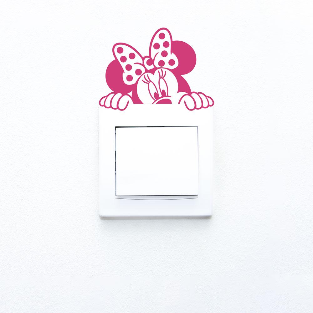 Minnie-interrupteur-1000×1000