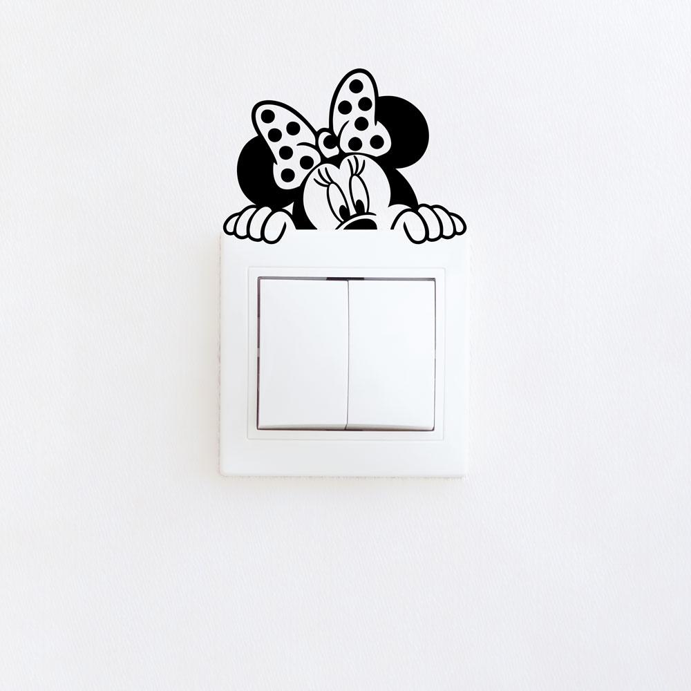 Minnie-interrupteur-1000x1000_2
