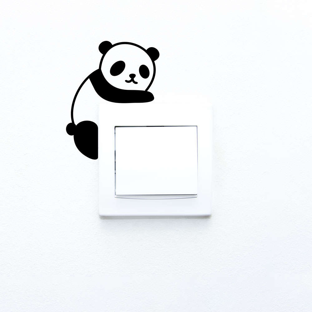 Petit-Panda-Suspendu_1