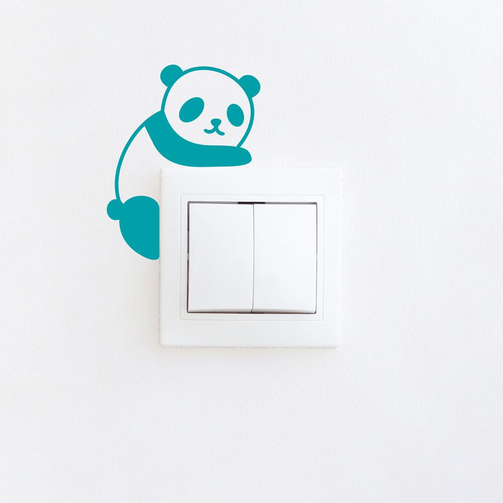 Petit-Panda-Suspendu_2