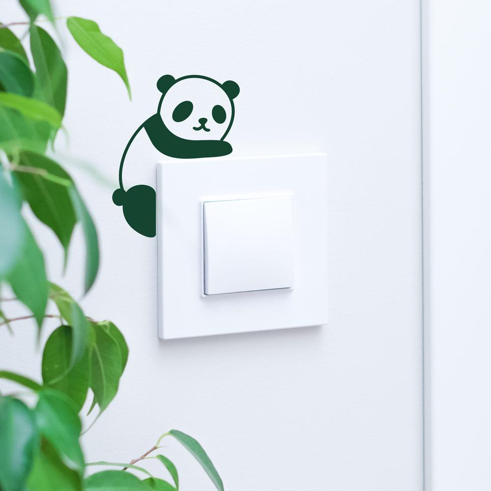 Petit-Panda-Suspendu_3