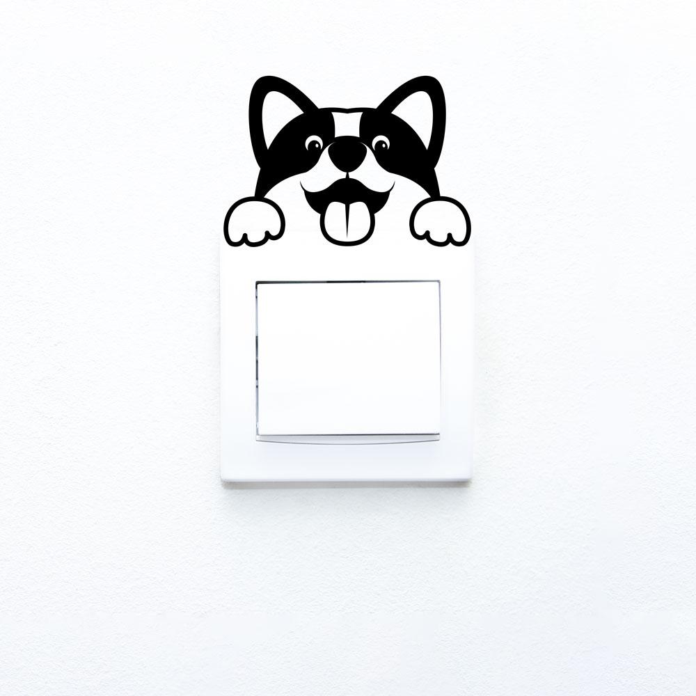 Petit-chien-Suspendu_1