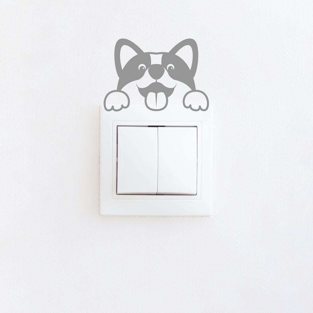 Petit-chien-Suspendu_2
