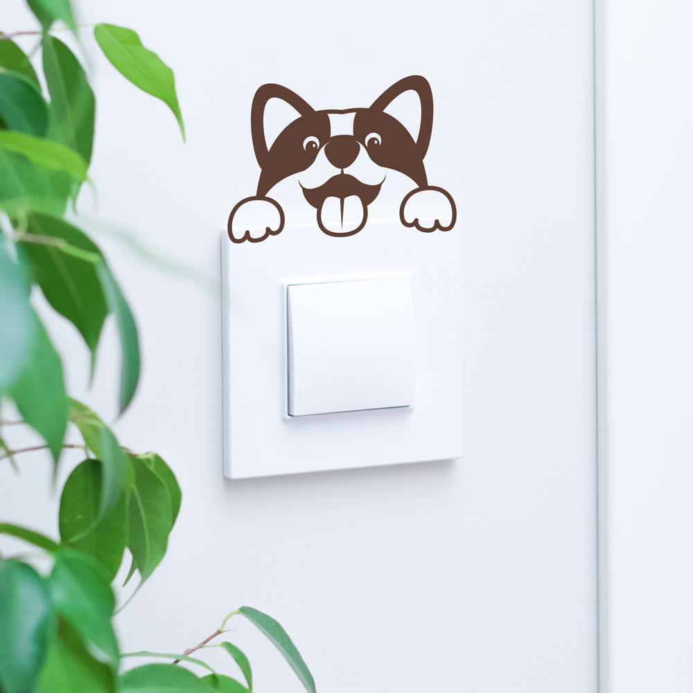 Petit-chien-Suspendu_3