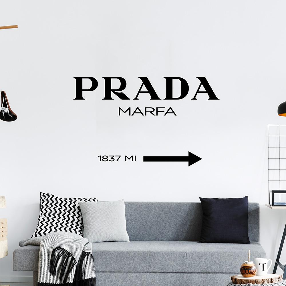 PradaMarfa_2