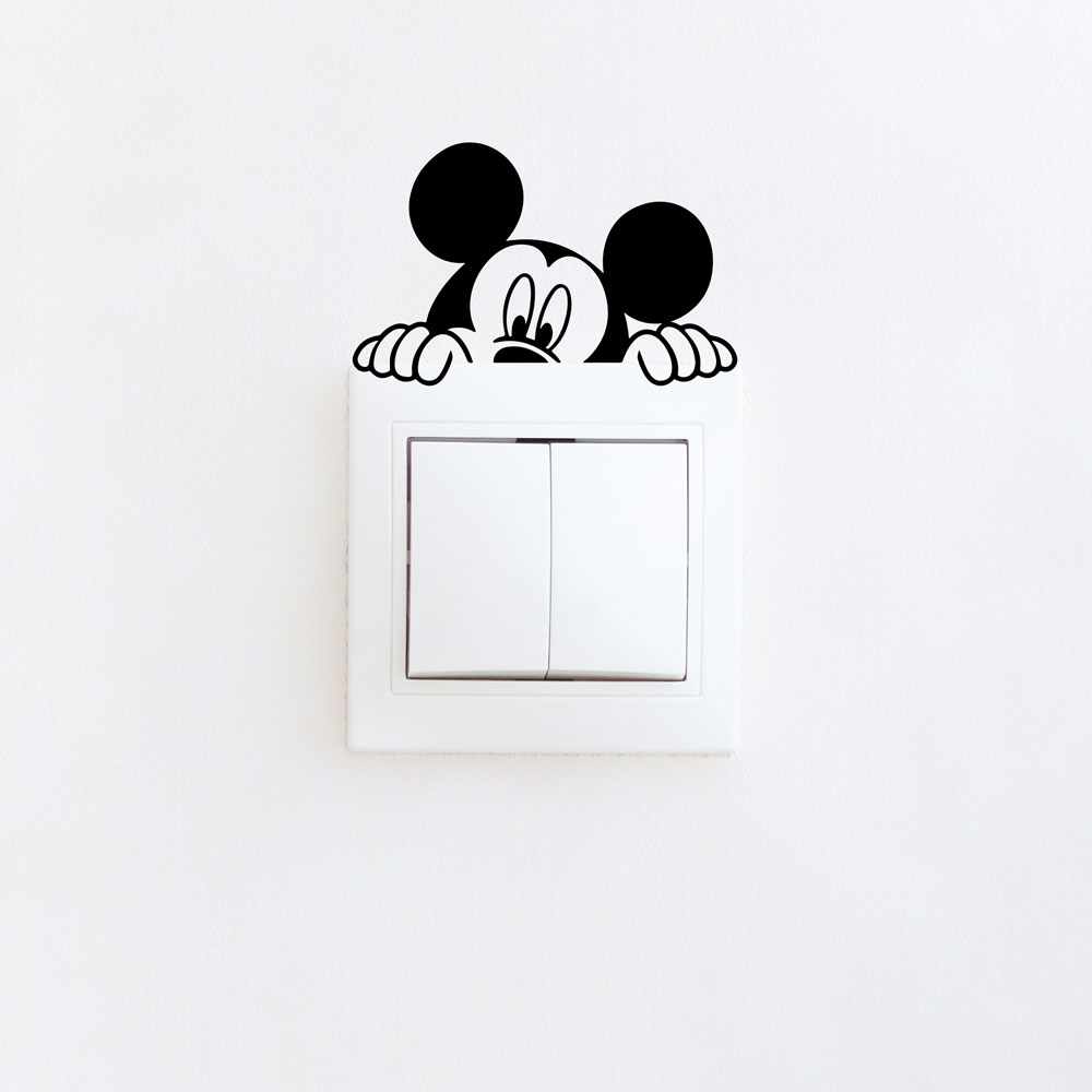 mickey_interrupteur-1000x1000_2