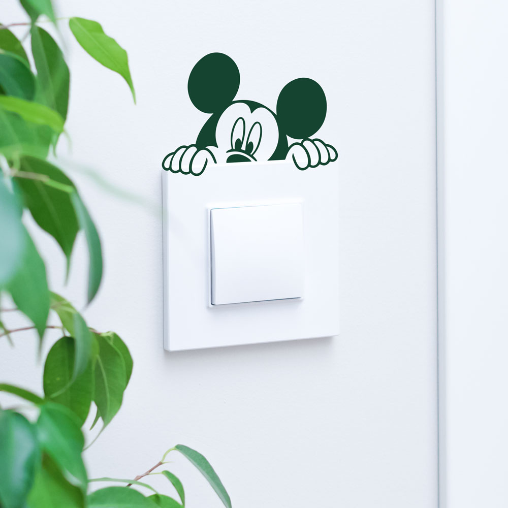 mickey_interrupteur-1000x1000_3