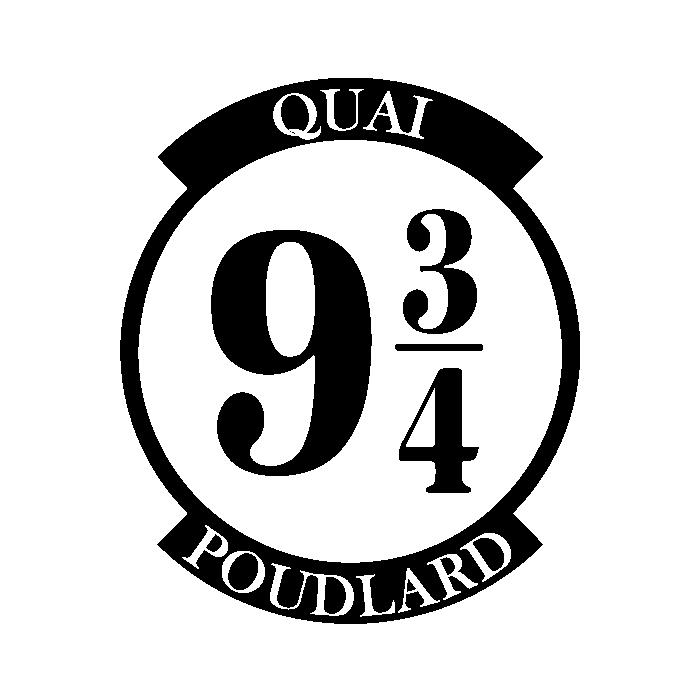 10335