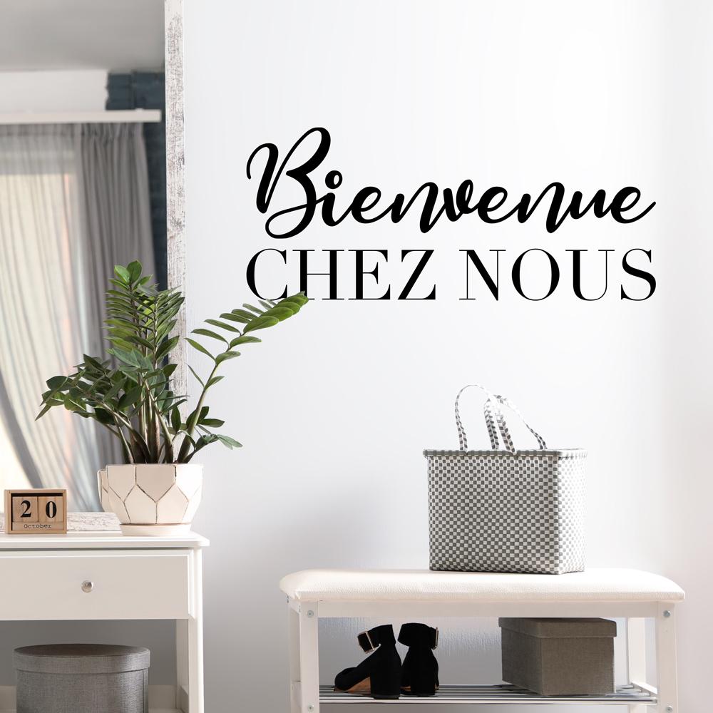 BienvenueChezNous1
