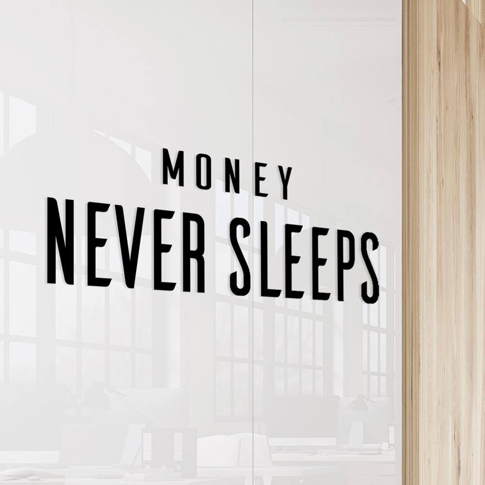 MoneyNeverSleeps2