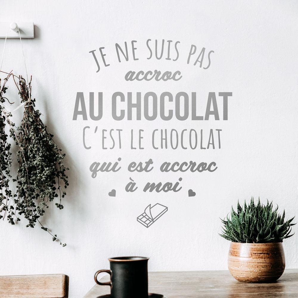 accroc-au-chocolat-1000x1000_1