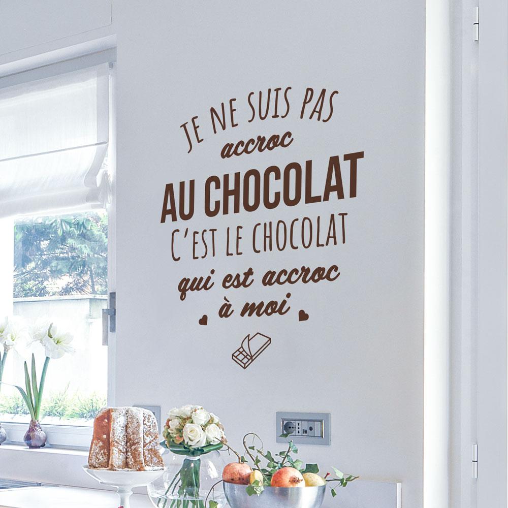 accroc-au-chocolat-1000x1000_2