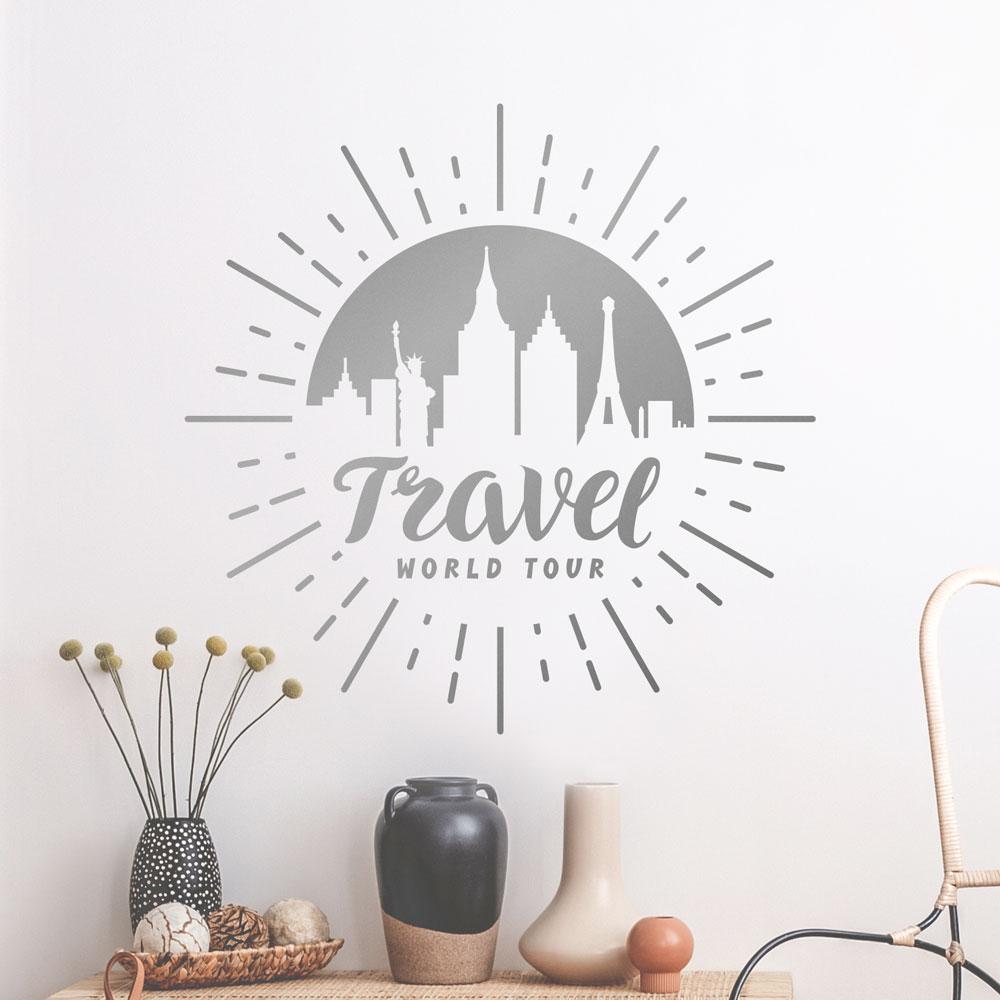 travel-world-tour-1000x1000_1