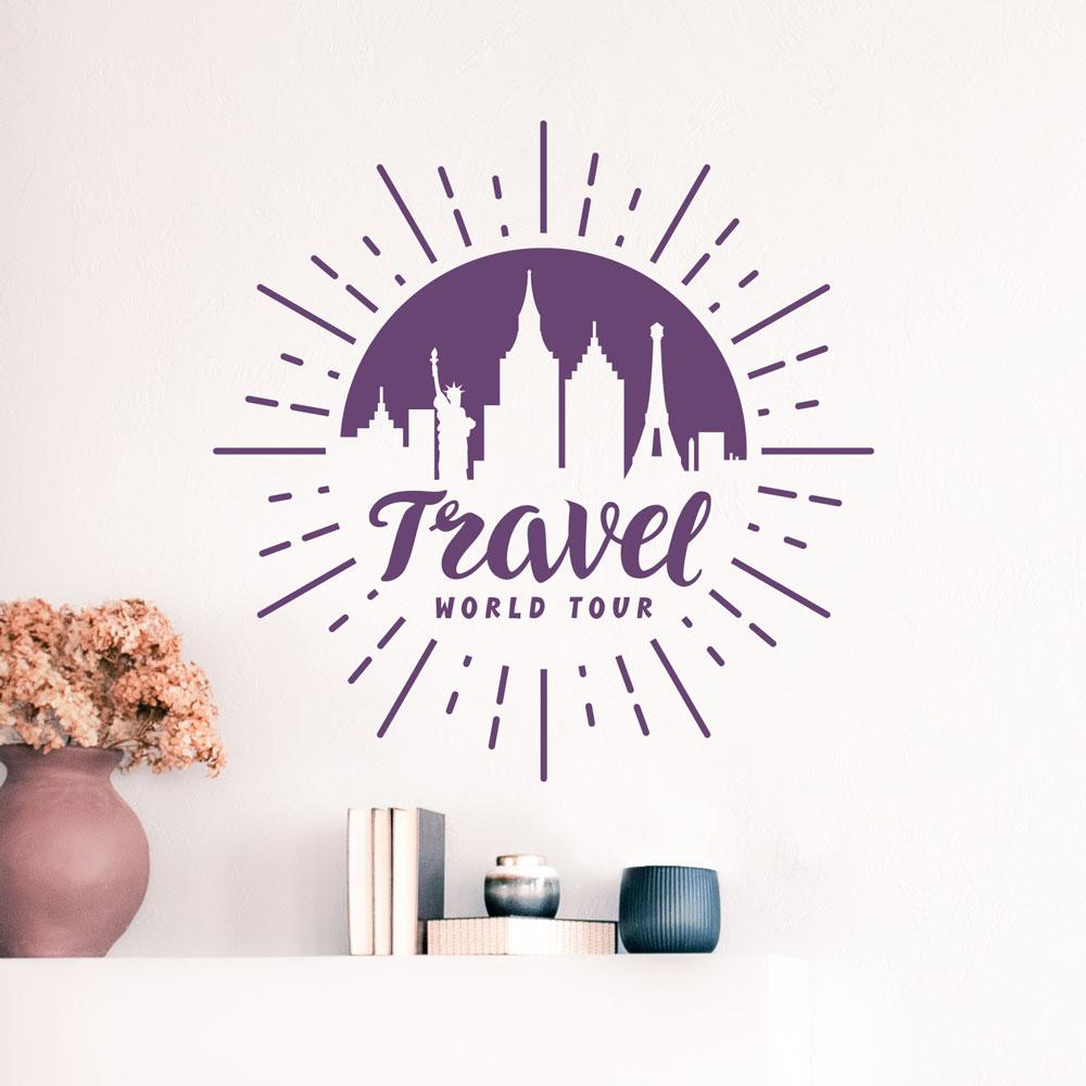 travel-world-tour-1000x1000_2