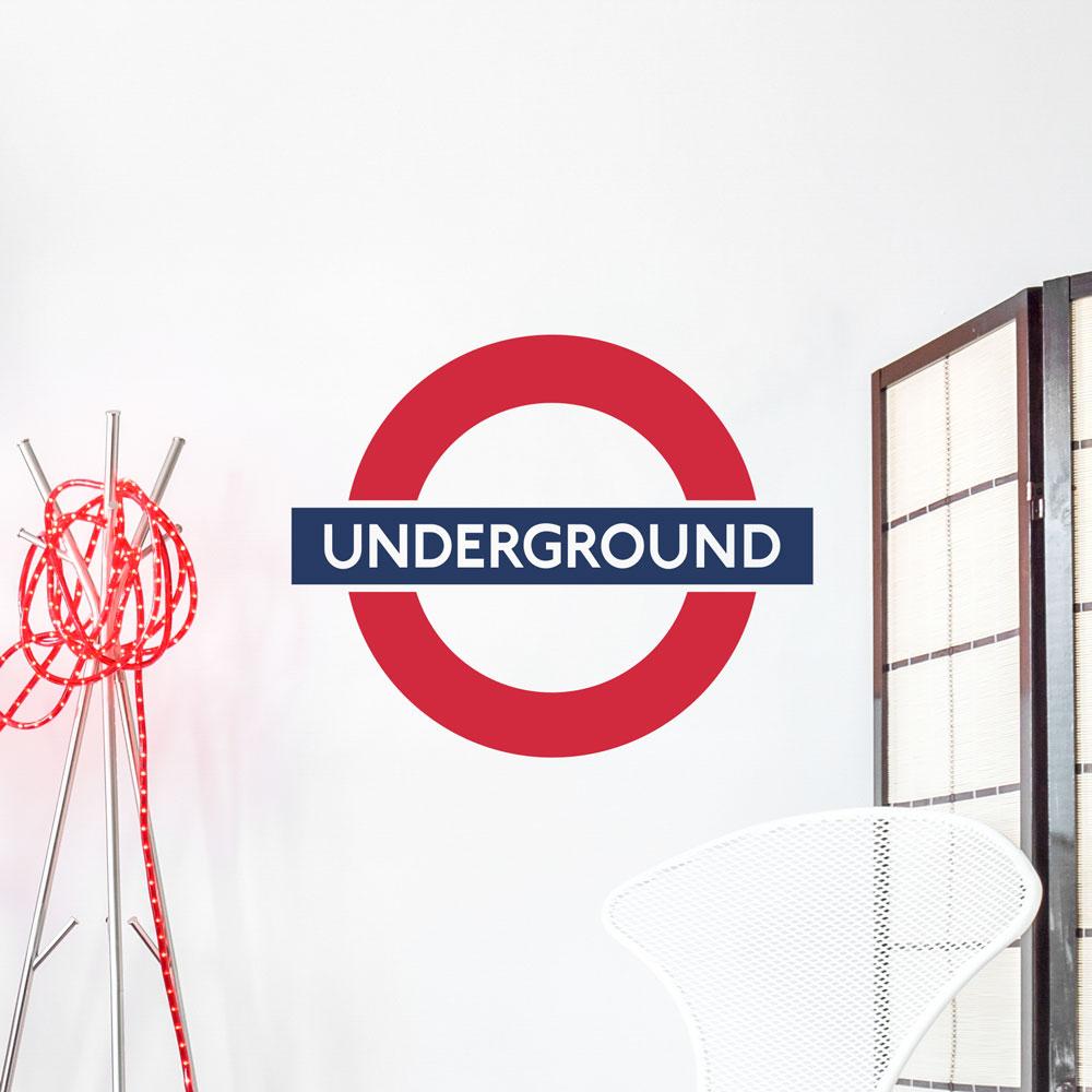 underground-1000x1000_1