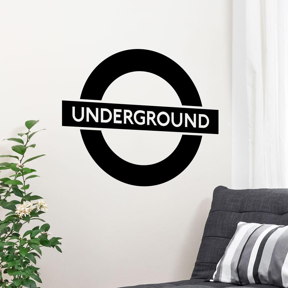 underground-1000x1000_2