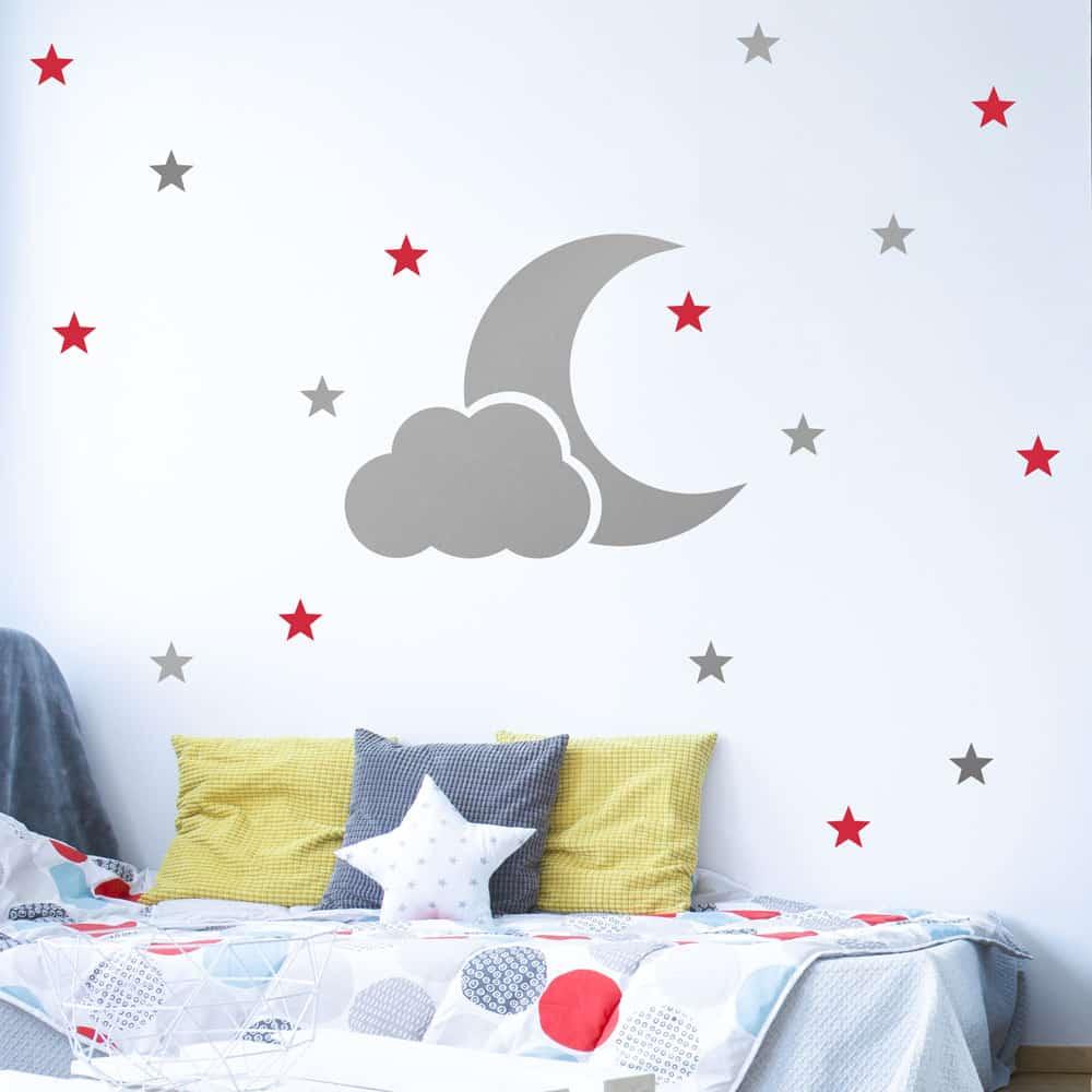 croissant-de-lune-et-nuage-1000×1000