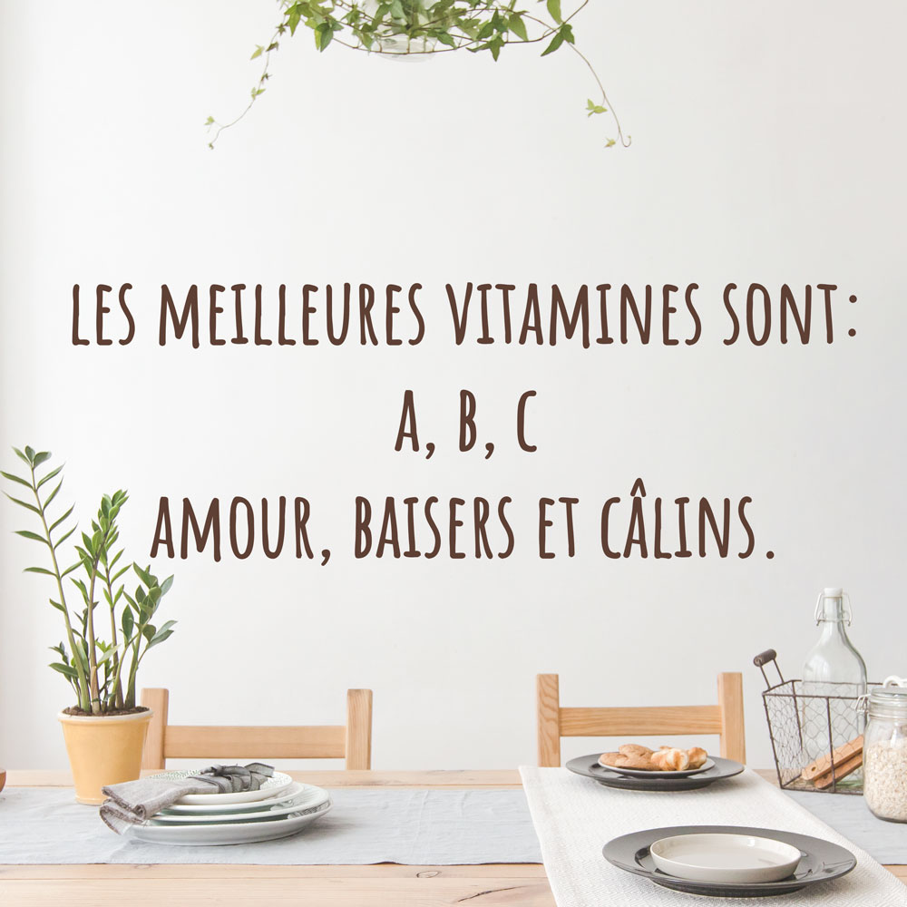 les-meilleures-vitamines-1000x1000_2