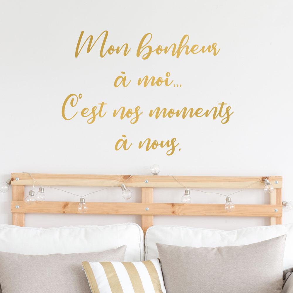 mon-bonheur_a_moi-1000×1000