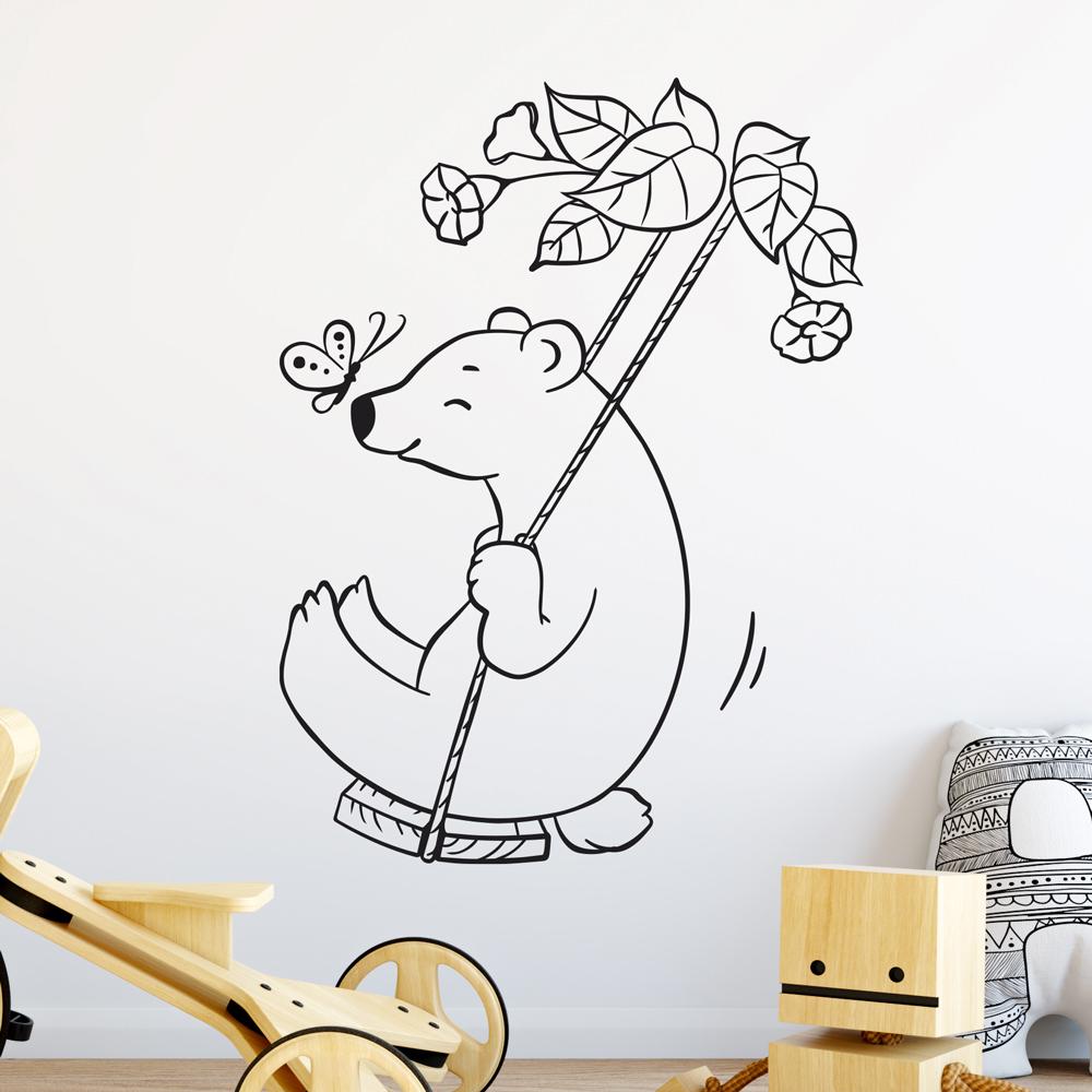 ourson-sur-sa-balançoire-1000×1000